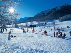 Kranjska Gora Accommodation 2018/2019