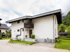 W & S Executive Apartments - Hallstatt I